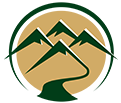 Deuter Trail 28 SL – Zaino da trekking - Attrezzatura Trekking