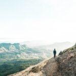 10 consigli per il trekking