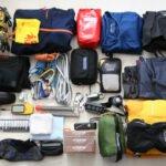 Attrezzatura per il trekking, cosa serve per iniziare?