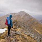Come iniziare a fare Trekking - Risposte alle 20 Domande più comuni - Pt. 1