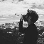 Consigli per una buona idratazione