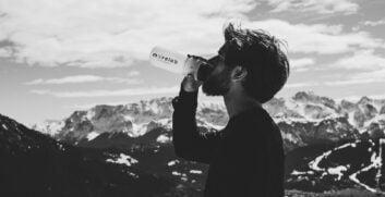 Consigli per una buona idratazione - Attrezzatura Trekking