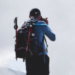 Come scegliere e utilizzare i bastoncini da trekking o i bastoni da escursione