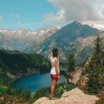 Trekking femminile FAQ - Le domande di chi vuole iniziare