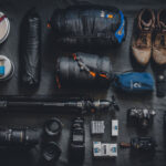 Le 10 Attrezzature Essenziali da Trekking