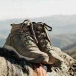 Le migliori Scarpe da Trekking del 2020