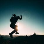 10 Regali veloci per Escursionisti