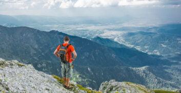 7 Ottimi Consigli per avventurarsi nel 2020 - Attrezzatura Trekking