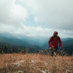 4 Modi per prepararti ad una nuova stagione di Trekking