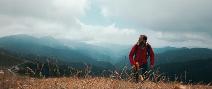 4 Modi per prepararti ad una nuova stagione di Trekking - Attrezzatura Trekking