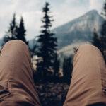 I 10 Migliori Pantaloni da Trekking del 2020