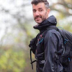 Come scegliere lo Zaino IdricoAttrezzatura Trekking