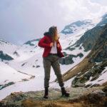 I Migliori Pantaloni da trekking per Donna - 2020