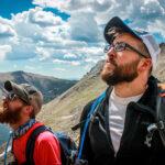 Le Migliori Magliette tecniche da trekking - Uomo 2020