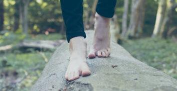 Prevenzione e cura delle vesciche - Attrezzatura Trekking
